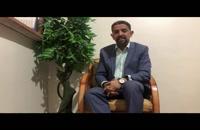 موسسه مشاوره فروش مرکز مشاوره فروش بهزاد حسین عباسی