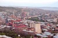 ارمنستان و جاذبه های توریستی  - جاذبه های گردشگری سنندج