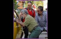 دانلود فیلم انفرادی با بازی رضا عطاران /لینک نسخه کامل درتوضیحات