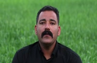 موزیک ویدئو یاسر باصری به نام بارون چشات