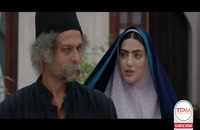 """فیلم ایرانی """"داش آکل"""" کامل /حسین یاری/مهران غفوریان/ععلی صادقی وووو"""