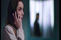 دانلود حلال و قانونی سریال مانکن قسمت 11