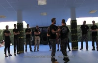 فیلم آموزش دفاع شخصی - dtamoz.ir