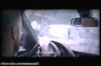 دانلود قسمت 20 سریال ممنوعه (سریال)(کامل) | قسمت بیستم سریال ممنوعه - میهن ویدئو