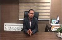مشخصات فنی ظرفیت سرمایشی فروش کولرگازی جنرال حاره ای سری ASGA36در شیراز
