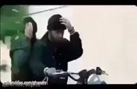 دانلود فیلم هزارپا  کامل قسمت دوم  | رضا عطاران و سارا بهرامی