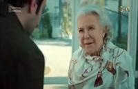 سریال عروس استانبول قسمت 280 با دوبله فارسی