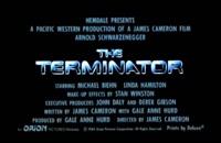 تریلر فیلم نابودگر The Terminator 1984