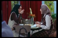 دانلود فیلم کلمبوس کامل و رایگان full HD