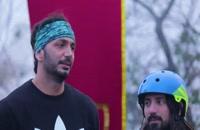 آنچه در قسمت 14 مسابقه رالی ایرانی 2 خواهید دید