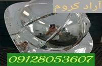 */بهترین دستگاه مخمل پاش 02156571305