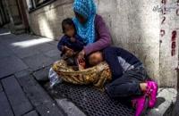 از اجاره کودکان معلول تا باند مافیا در تهران