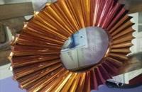 -دستگاه آبکاری تضمینی 02156571305