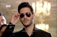 قسمت دوم سریال عمر گل لاله دوبله فارسی
