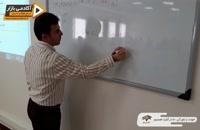 سخنان استاد احمد محمدی ( زمان موفقیت )