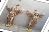 مجسمه پلی استر-مجسمه پلی استر در کرج-مجسمه پلی استر خام