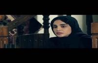 دانلود قسمت 7 فصل 2 سریال ممنوعه (ایرانی)(کامل) | قسمت هفتم فصل دوم سریال ممنوعه (online)(full HD)