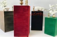 شرکت امگافلوک اماده فروش محصولات باکیفیتش می باشد 09381012250