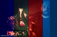 دانلود آهنگ مسعود صادقلو بنام بی عاطفه