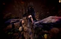 دانلود ترینر بازی Hellblade Senuas Sacrifice نسخه جدید