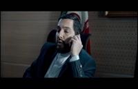 دانلود فیلم مارموز با لینک مستقیم و حجم کم - کمال تبریزی--   --