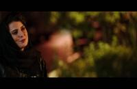 دانلود رایگان فیلم خوک khook 720p