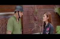 دانلود رایگان فیلم خانم یایا با لینک مستقیم کیفیت Full HD (4k و کامل