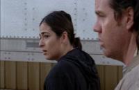 قسمت 14 فصل پنجم سریال The Walking Dead