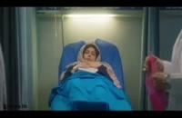 قسمت سی ام 30 سریال نهنگ آبی (کامل)(قانونی) | دانلود رایگان قسمت 30 سریال ایرانی نهنگ آبی قسمت آخر-پایانی