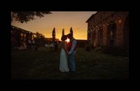 جالب ترین و جدید ترین مدل های لباس عروس-لباس مجلسی -کیف و کفش عروس-لباس مجلسی