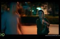 دانلود فیلم سینمایی درساژ با بازی علی مصفا