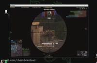دانلود چیت جدید و حرفه ای بازی Battlefield 4 با آموزش تصویری