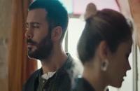 دانلودقسمت 21 سریال ترکی kuzgun کلاغ سیاه با زیرنویس فارسی