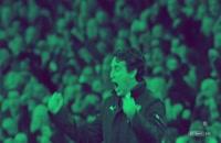خلاصه بازی های هفته سی و هشتم لیگ برتر انگلیس