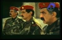 فیلم جنگی لانه عقابها