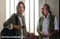 دانلود رایگان فیلم لس آنجلس تهران Full HD کامل   دانلود فیلم لس آنجلس تهران