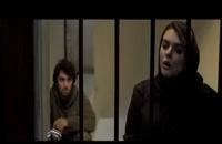 فیلم مفت آباد با کیفیت 1080p
