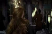 هری پاتر فیلم هفتم-بخش اول