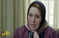 دانلود فیلم سینمایی ایرانی تگزاس 2 با لینک مستقیم