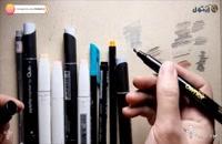 معرفی ابزارهای کاربردی طراحی - بخش چهارم