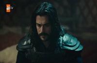 دانلود قسمت 1 سریال ترکی Kuruluş Osman قیام عثمان با زیرنویس فارسی