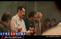 دانلود فیلم زندانی هاHD|دانلود فیلم زندانی ها با کیفیتHD(کامل)