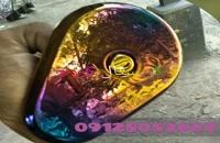 هیدروگرافیک/09128053607