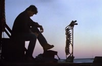 تریلر فیلم در اوج Over the Top 1987