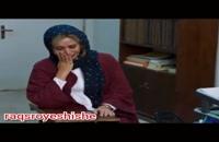 دانلود فیلم سینمایی متری شیش و نیم با بازی نوید محمدزاده کامل و رایگان