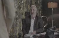 دانلود فیلم رحمان 1400[کامل و بدون سانسور] فیلم رحمان 1400