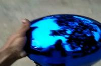 فانتاکروم/ابکاری/پک کامل مواد فانتاکروم/دستگاه مخمل پاش /فرمول ساخت مواد فانتاکروم