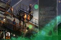 دانلود ترینر بازی Disco Elysium همراه با تمامی نسخه های بازی