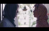 دانلود فیلم عرق سرد با کیفیت HD