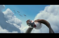 انیمیشن goose (دانلود انیمیشن)